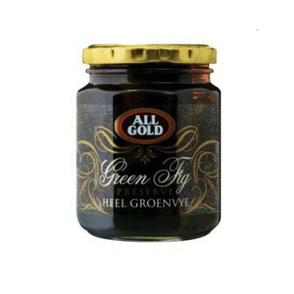All Gold Green Fig Preserve (780 g)