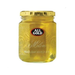 All Gold Melon Preserve (310 g) from South Africa - AubergineFoods.com