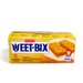 Bokomo Weet-Bix (450g) from South Africa - AubergineFoods.com