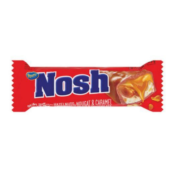 Beacon Nosh Bar (56 g)