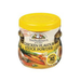 Ina Paarman's Kitchen Stock Powder - Chicken Flavor (150 g) | Food, South African | USA's #1 Source for South African Foods - AubergineFoods.com