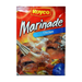 ROYCO Marinade for Chicken (47 g) from South Africa - AubergineFoods.com