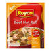 ROYCO Hot Pot Cook-In Sauce (32 g) from South Africa - AubergineFoods.com