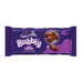 Dairy Milk Bubbly Milk Chocolate (90 g) from South Africa - AubergineFoods.com