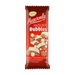 Beacon Heavenly Hazelnut Bubble (90 g) from South Africa - AubergineFoods.com