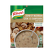 Knorr Cream of Mushroom Soup (50 g) from South Africa - AubergineFoods.com