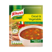 Knorr Oxtail & Vegetable (50 g) from South Africa - AubergineFoods.com