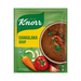 Knorr Soup Chakalaka (60 g) from South Africa - AubergineFoods.com