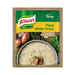 Knorr Thick White Onion Soup (60 g) from South Africa - AubergineFoods.com