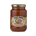Soet Tand-Guava Jam (500 g) from South Africa - AubergineFoods.com