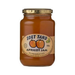 Soet Tand Apricot Chutney (450 g) from South Africa - AubergineFoods.com