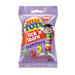 Jelly Tots: Numbers (100 g) from South Africa - AubergineFoods.com