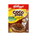 Kellogg's Coco Pops (385 g) from South Africa - AubergineFoods.com