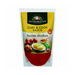Ina Paarmans Butter Chicken Coat & Cook Sauce (200 ml) from South Africa - AubergineFoods.com