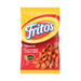 Fritos Corn Chips-Tomato (120 g) from South Africa - AubergineFoods.com