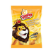 SIMBA Chips: Creamy Cheddar  (125 g) from South Africa - AubergineFoods.com