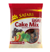 Safari Cake Mix (500 g) from South Africa - AubergineFoods.com