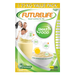 FutureLife High Protein Banana from South Africa - AubergineFoods.com