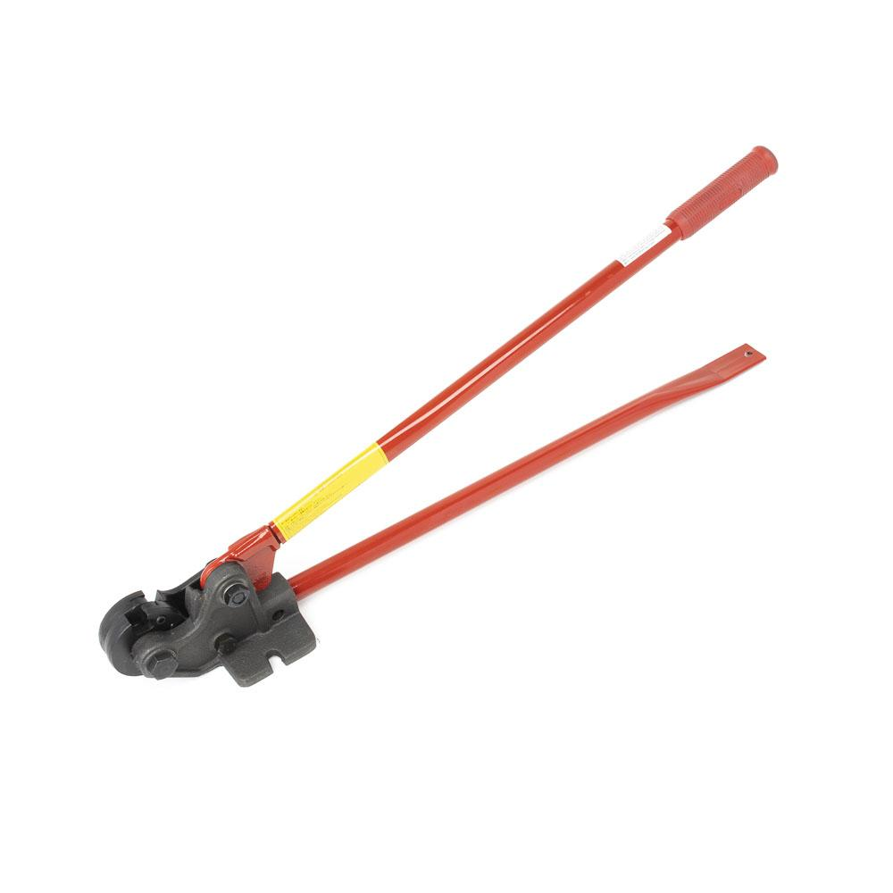 HIT® Wire Rope Cable Cutter