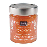 Limited Edition Apple Cider Glitter Spread