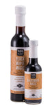 Black Maple Magic Balsamic Vinegar