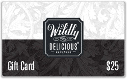 Gift Card - Thinking of You!