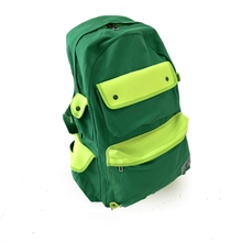 Arms Race Backpack (Green)