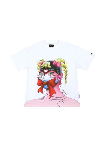 Perfect Fink Face T-Shirt