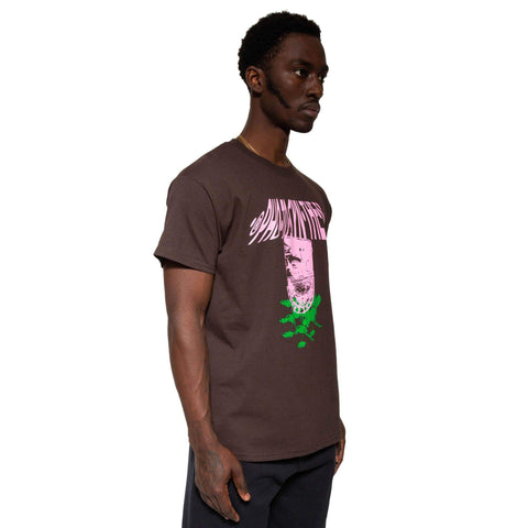 Photosynthesis Tee Brown