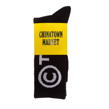 Chinatown Market Sock