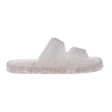 Transparent Rubber Sandals