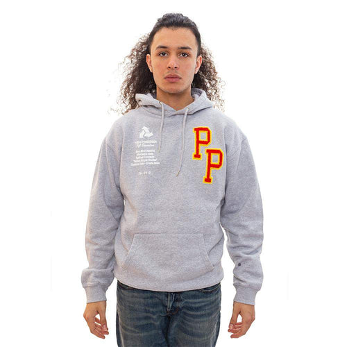 Soft Education Hoodie