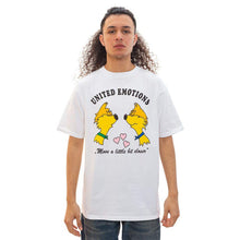 United Emotions T-Shirt