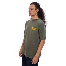 Twilight Camo Green T-Shirt