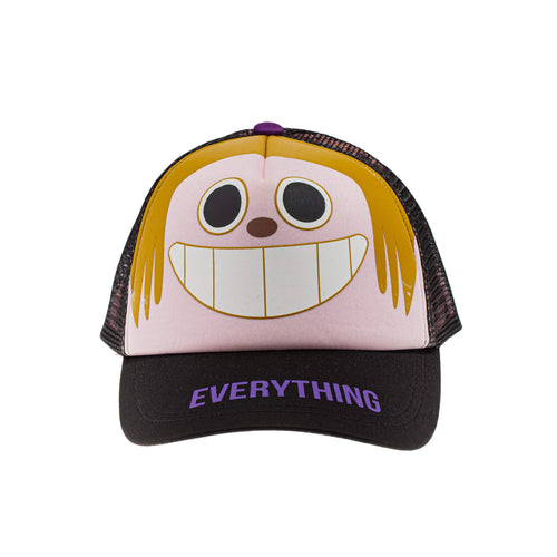 EVERYTHING Trucker Hat