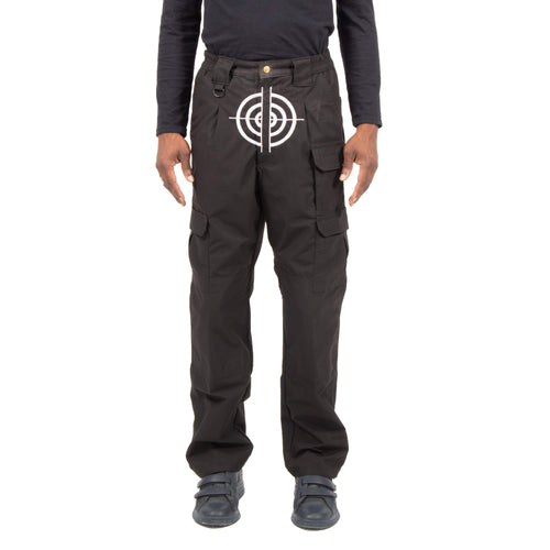 Gunlock Tactical Pants