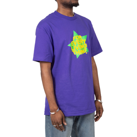 FELT STARFORCE T-SHIRT