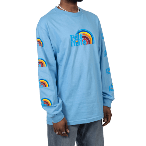HELL LONG SLEEVE