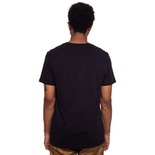 Jungle Tee Black