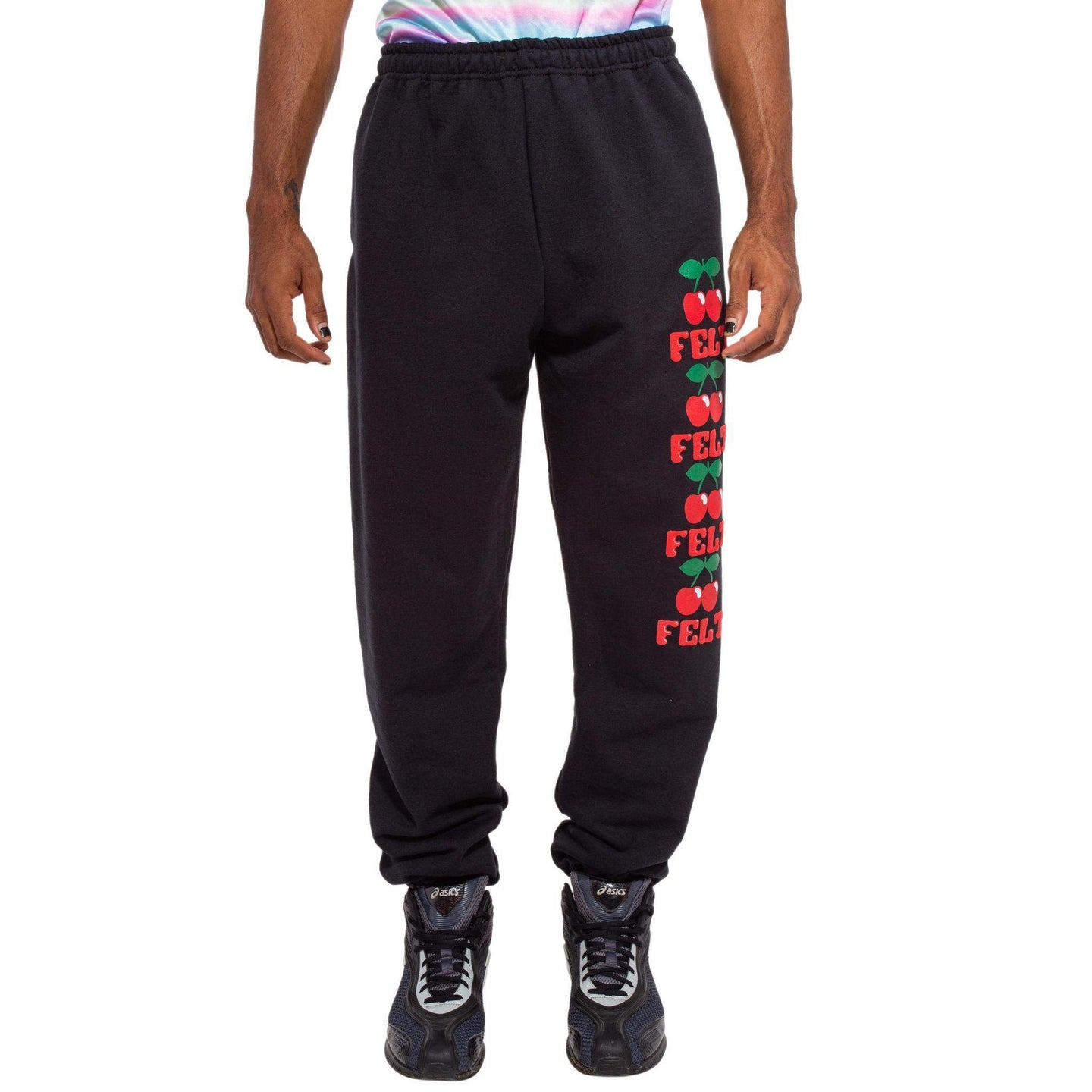 Ibiza Sweatpants