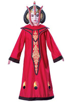 Child Queen Amidala Costume, Star Wars - Nevermore Costumes