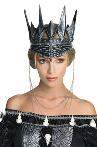 Ravenna Crown - Nevermore Costumes