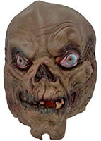Cryptkeeper Child 1/2 Mask Accessory