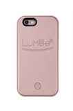 Lumee Lighted Phone Case - Rich Girl's Closet - 5