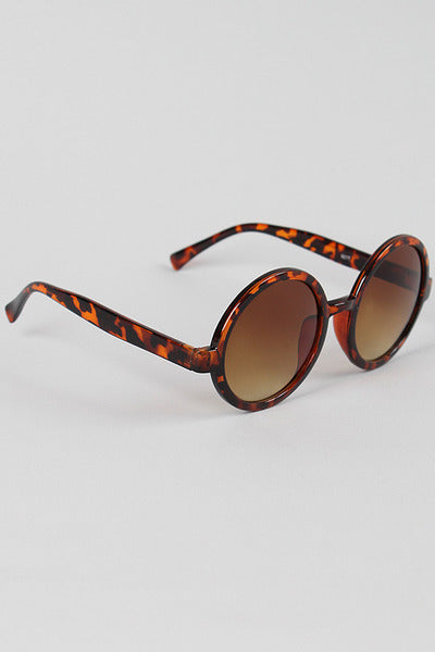 Sunnies Sunglasses