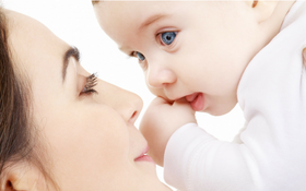 5 Clear Signs Your Baby Is Teething