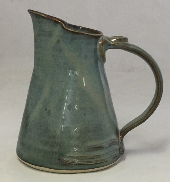 Pitcher (small)
