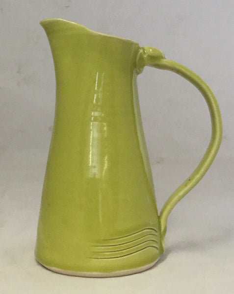 Pitcher (medium)