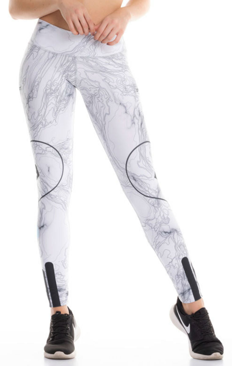 Drakon - 23 Leggings