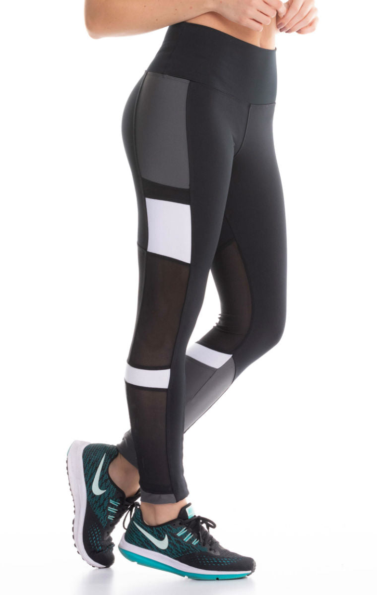 Drakon - ARMOR 3 Leggings